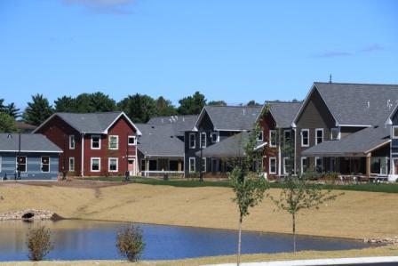CSB Housing.JPG