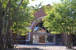 Clemens Library.JPG